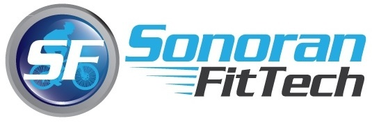 Sonoran FitTech