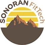 Sonoran FitTech